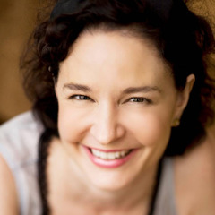famous quotes, rare quotes and sayings  of Sonia Choquette