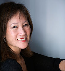 famous quotes, rare quotes and sayings  of Tess Gerritsen