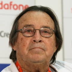 famous quotes, rare quotes and sayings  of Paul Mazursky