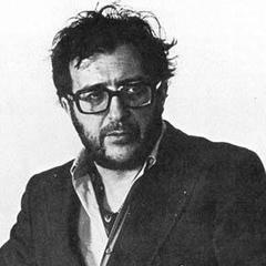 famous quotes, rare quotes and sayings  of Luciano Berio