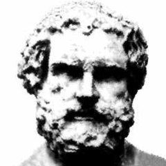 famous quotes, rare quotes and sayings  of Democritus