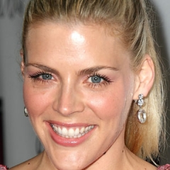 famous quotes, rare quotes and sayings  of Busy Philipps