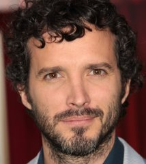 famous quotes, rare quotes and sayings  of Bret McKenzie