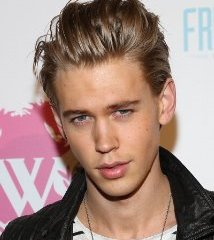 famous quotes, rare quotes and sayings  of Austin Butler