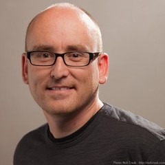 famous quotes, rare quotes and sayings  of Darren Rowse