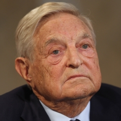 famous quotes, rare quotes and sayings  of George Soros