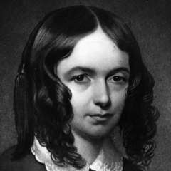 famous quotes, rare quotes and sayings  of Elizabeth Barrett Browning