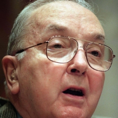 famous quotes, rare quotes and sayings  of Jesse Helms