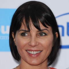 famous quotes, rare quotes and sayings  of Sadie Frost