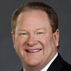 famous quotes, rare quotes and sayings  of Ed Schultz
