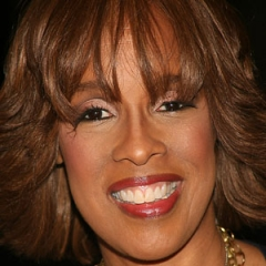 famous quotes, rare quotes and sayings  of Gayle King
