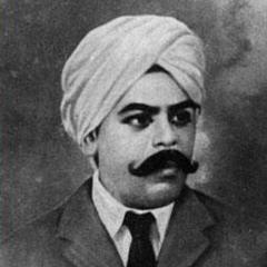 famous quotes, rare quotes and sayings  of Periyar E. V. Ramasamy