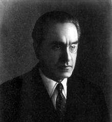 famous quotes, rare quotes and sayings  of Julius Evola
