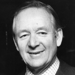 famous quotes, rare quotes and sayings  of James Herriot