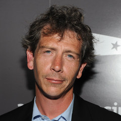 famous quotes, rare quotes and sayings  of Ben Mendelsohn