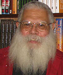 famous quotes, rare quotes and sayings  of Samuel R. Delany