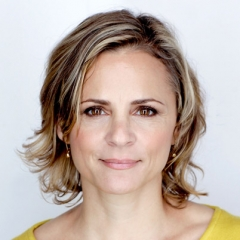 famous quotes, rare quotes and sayings  of Amy Sedaris