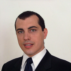 famous quotes, rare quotes and sayings  of Andreas Antonopoulos