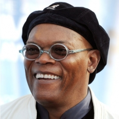 famous quotes, rare quotes and sayings  of Samuel L. Jackson