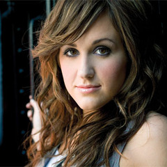 famous quotes, rare quotes and sayings  of Britt Nicole