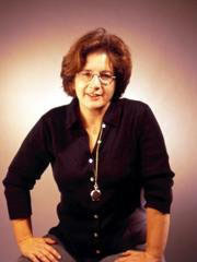famous quotes, rare quotes and sayings  of Betsy Lerner