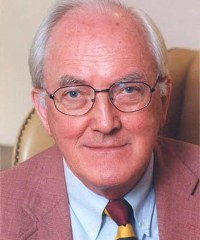 famous quotes, rare quotes and sayings  of Denis Donoghue