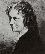 famous quotes, rare quotes and sayings  of Anna Sewell