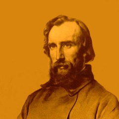 famous quotes, rare quotes and sayings  of Henri Frederic Amiel