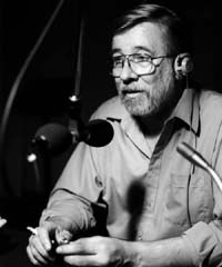 famous quotes, rare quotes and sayings  of Peter Gzowski