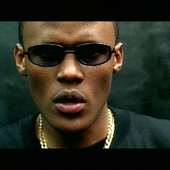 famous quotes, rare quotes and sayings  of Canibus