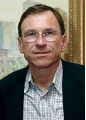 famous quotes, rare quotes and sayings  of Jack D. Schwager
