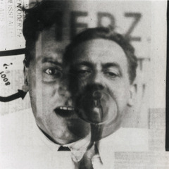 famous quotes, rare quotes and sayings  of El Lissitzky