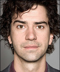 famous quotes, rare quotes and sayings  of Hamish Linklater