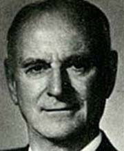 famous quotes, rare quotes and sayings  of Frank E. Gaebelein