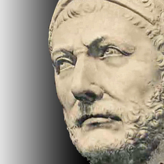 famous quotes, rare quotes and sayings  of Hannibal