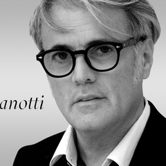 famous quotes, rare quotes and sayings  of Giuseppe Zanotti