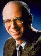 famous quotes, rare quotes and sayings  of David S. Broder