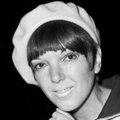 famous quotes, rare quotes and sayings  of Mary Quant