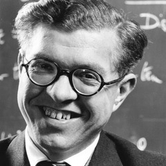 famous quotes, rare quotes and sayings  of Fred Hoyle