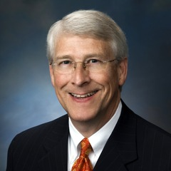 famous quotes, rare quotes and sayings  of Roger Wicker