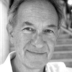 famous quotes, rare quotes and sayings  of Simon Schama