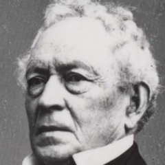 famous quotes, rare quotes and sayings  of Edward Everett