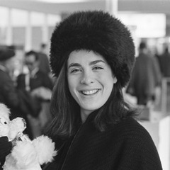 famous quotes, rare quotes and sayings  of Eleanor Bron