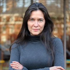 famous quotes, rare quotes and sayings  of Diane Paulus