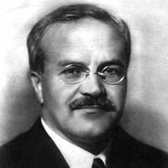 famous quotes, rare quotes and sayings  of Vyacheslav Molotov