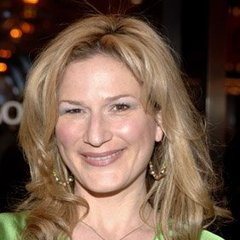 famous quotes, rare quotes and sayings  of Ana Gasteyer