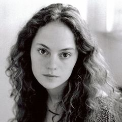 famous quotes, rare quotes and sayings  of Angela Bettis