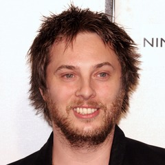 famous quotes, rare quotes and sayings  of Duncan Jones