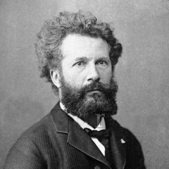 famous quotes, rare quotes and sayings  of Camille Flammarion