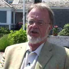 famous quotes, rare quotes and sayings  of Bernard Cornwell